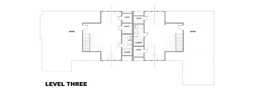Brookside_Floor Plan_3.jpg