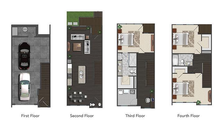 Floor Plans_2011-2019 Hamorton Row.jpg