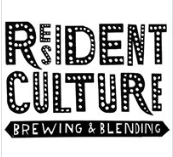 New craft brewery moving to Plaza Midwood