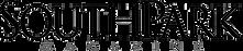 Logo_Southpark Magazine.png