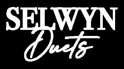 Logo_Selwyn Duets.png