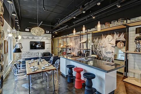 Curated Showroom.jpg
