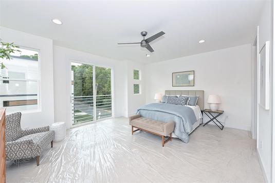 36-Master Bedroom.jpg