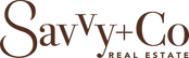 savvy_logo_FINAL-brown.png