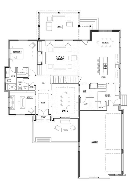 Sedgefield Floor Plan_First Floor.jpg
