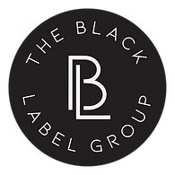 Logo_The Black Label Group.png