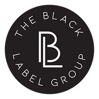 Logo_The Black Label Group.png