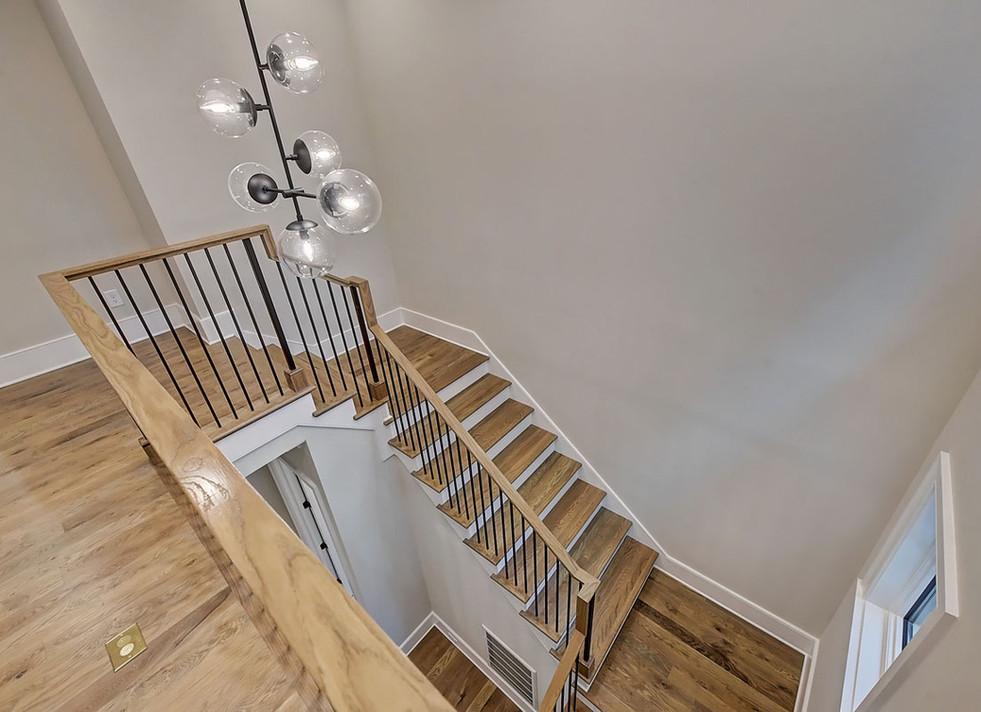 43-Staircase.jpg