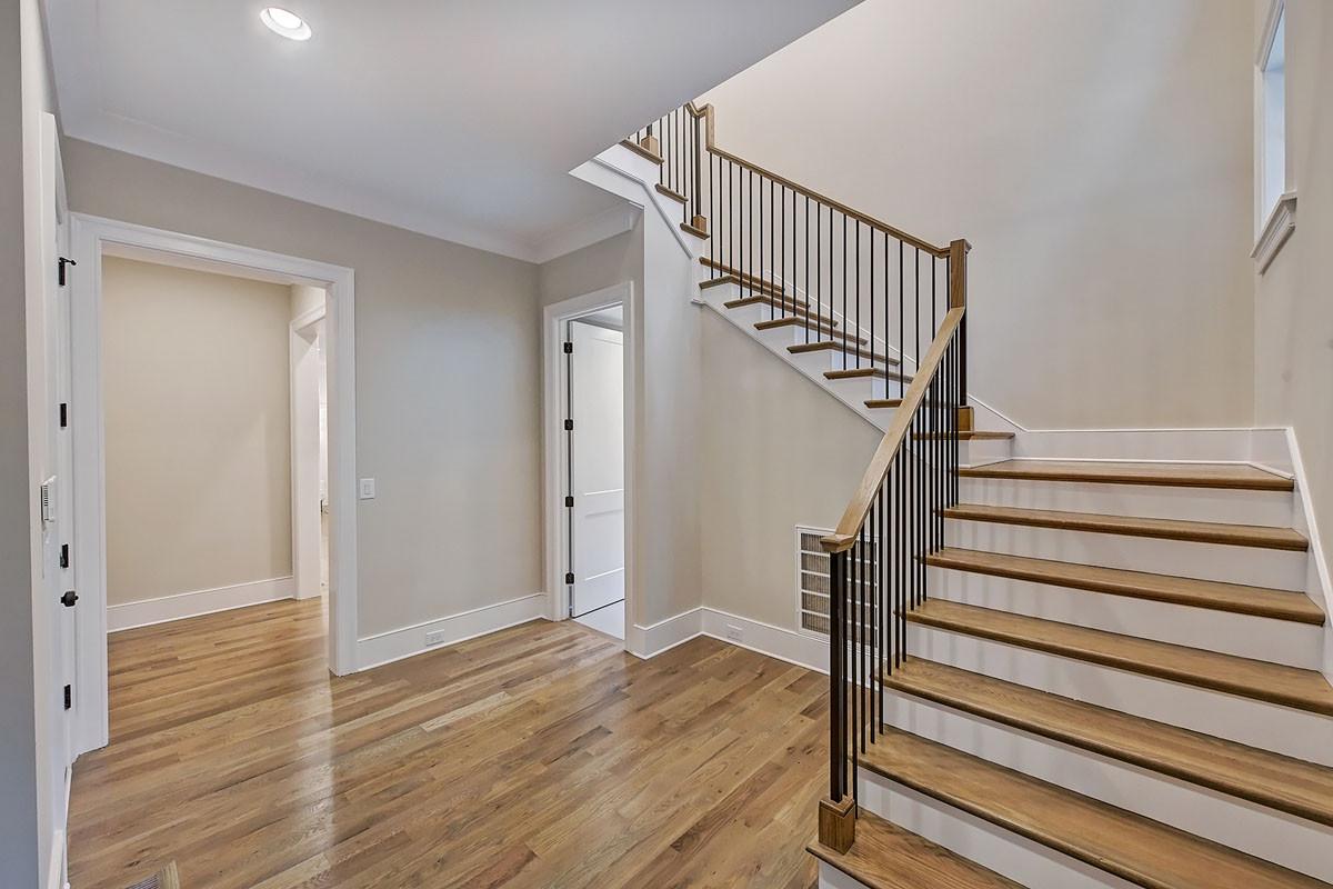 40-Staircase.jpg