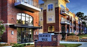 Dilworth-Walk.jpg