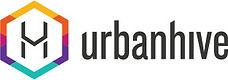 urbanhive_logo-horizontal.jpg