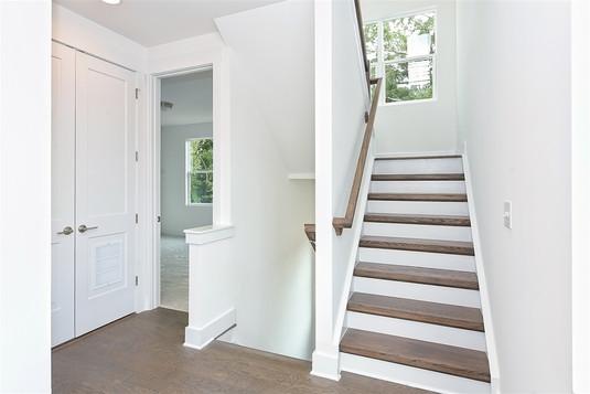 34-Staircase.jpg