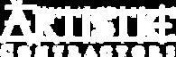 Artistic Contractors Logo copy.png