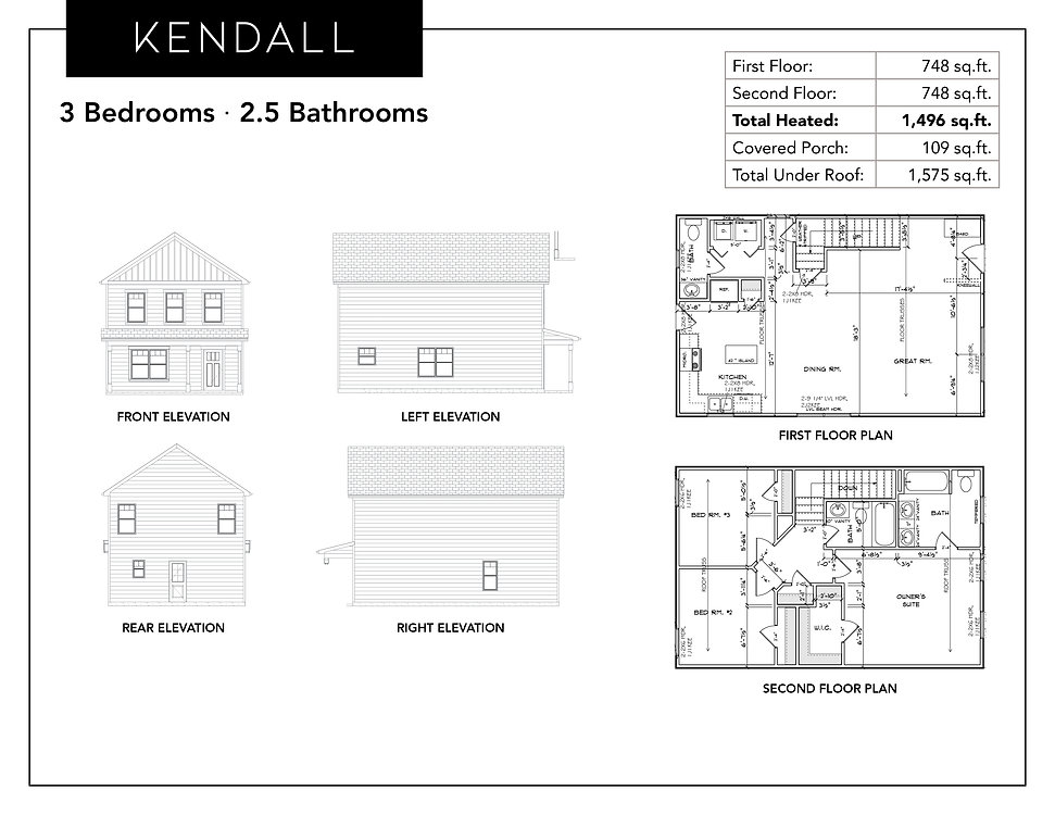 Floor Plans_The Black Label Group_Kendall.jpg