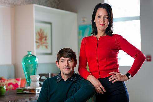 Pat Deely and Lana Laws_Portrait.jpg