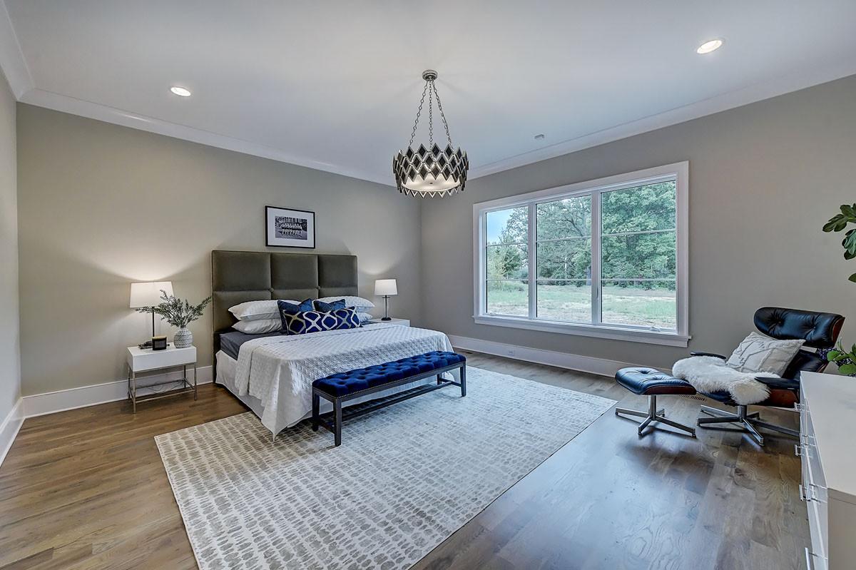 54-Master Bedroom.jpg