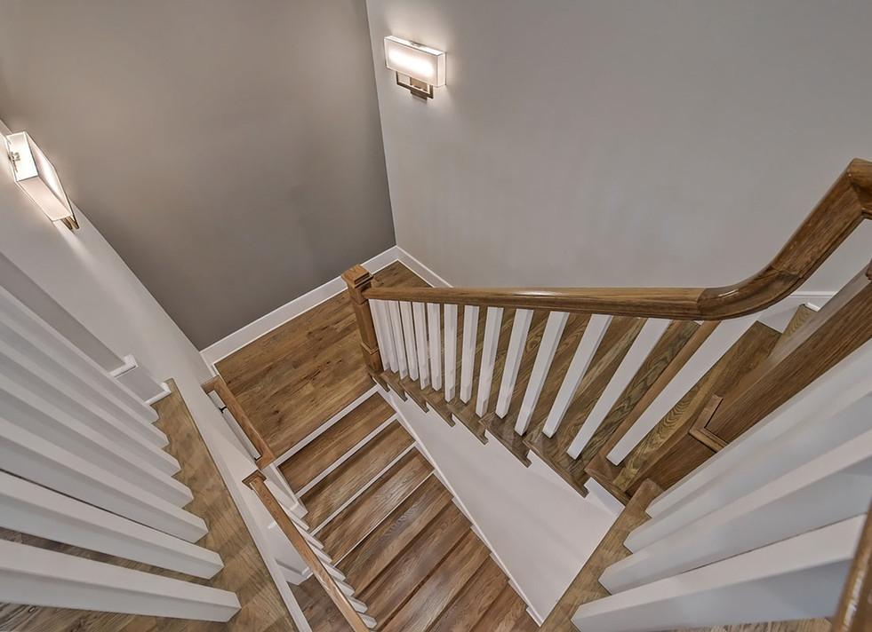 42-Staircase.jpg