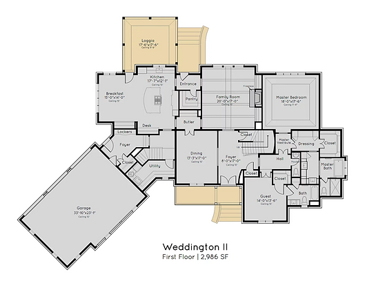 Weddington_First-Floor.png