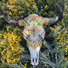 Custom, Santa Fe