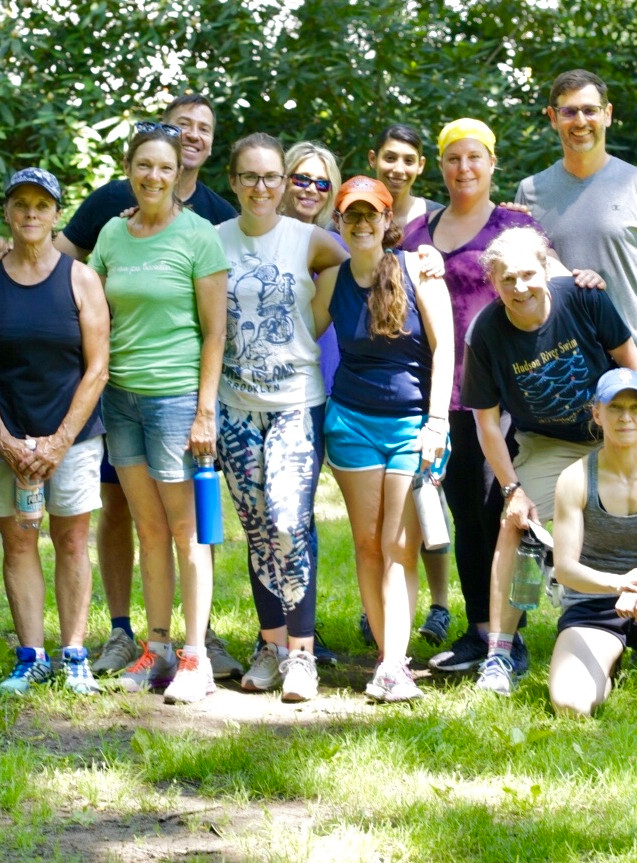 Alley Pond Group Pic.jpg