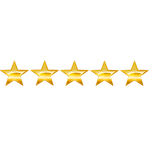 5-gold-star-png-8-transparent.png