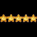 5-gold-star-png-8-transparent.png