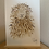 Thumbnail: Cotswold Lion Painting