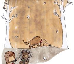 Scene 11 Final JPEG