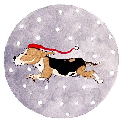 Santa Dog.jpg