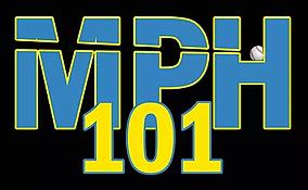 MPHLOGO5.webp