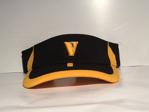 Team Vinci Elite Visor