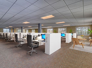 multiple cubicles A1.jpg