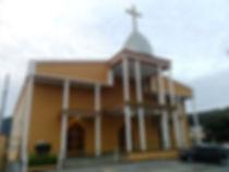 São-João-Bosco-Poços1.jpg