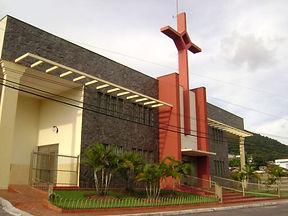 São-Sebastião-Poços1.jpg