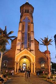 basilica-nossa-senhora.jpg