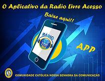 Banner APP Radio.jpg