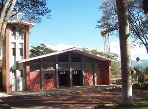 Palmeiral1.jpg