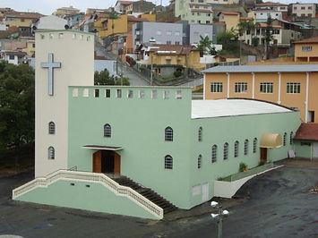 São-Paulo-Apóstolo.Poços-de-Caldas.jpg