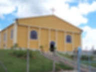 PARÓQUIA-NOSSA-SENHORA-DAS-GRAÇAS-Poços.