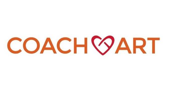 CoachArtLogo.png