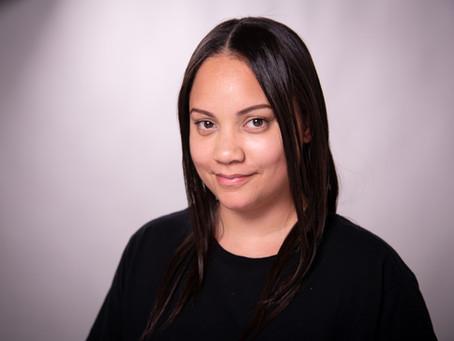 KKO| Meet the Team: Alicia Raye