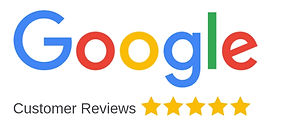 KKO Google Reviews