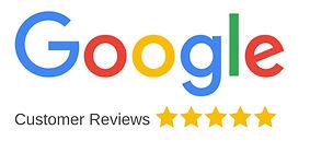 KKO Google Reviews