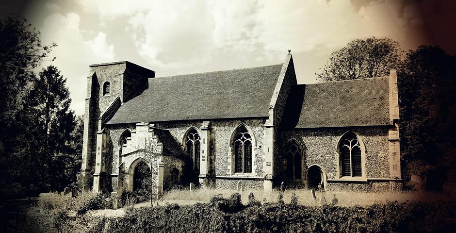 Kentford-Church.png