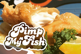 Pimp My Fish