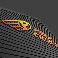 Phoenix Cycle Works