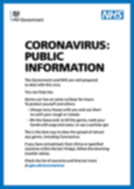 Coronavirus_Press_Advertisement.png