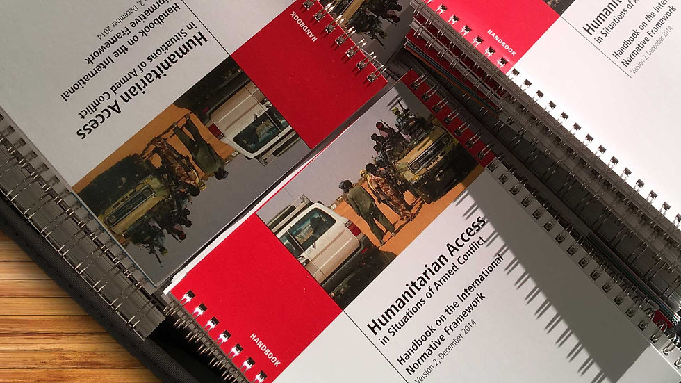 CDI-HAN-Manuals.jpg