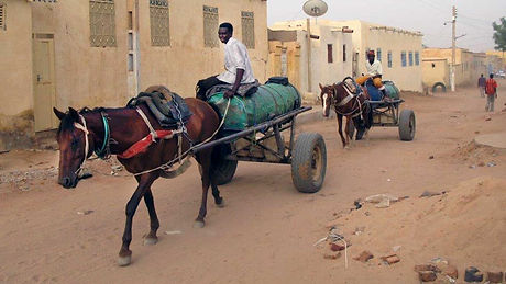 CDI-Sudan Scene.jpg