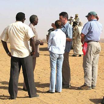 CDI_Talk in the desert.jpg